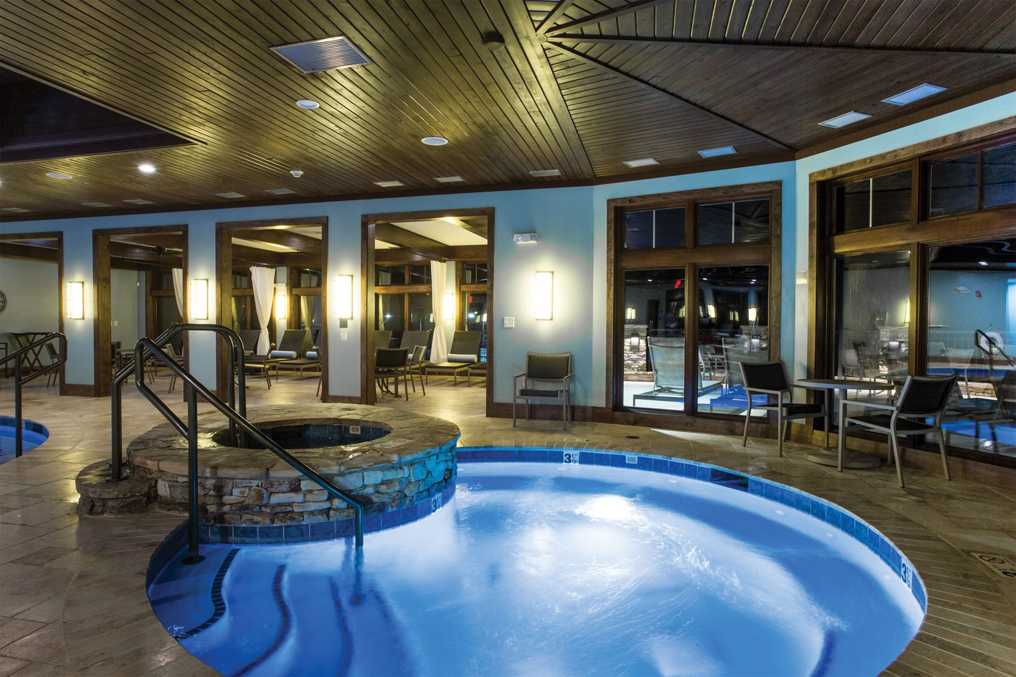 indoor-jacuzzi-side-deck-night