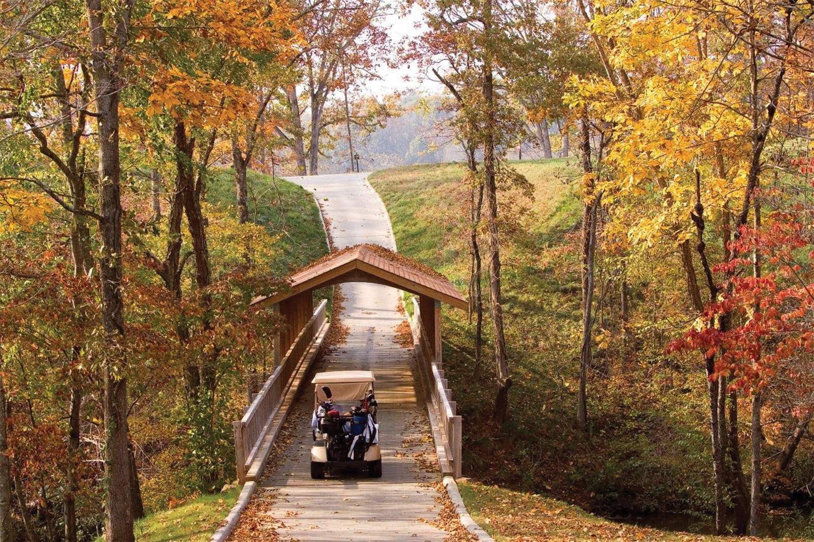 GOLFCovered-Bridge_Autumn